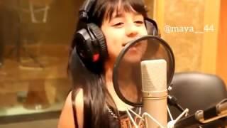 Aweli ya weli   Arabic song  2016