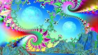Le Orme - Uno sguardo verso il cielo high sound quality