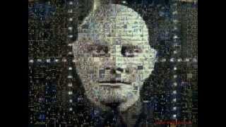 Fantomas - video mosaic