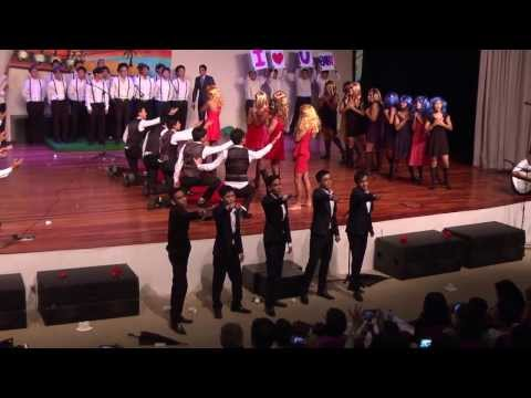 Xxx Mp4 2013 House Singing Competition Imran 3gp Sex