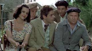 La Septième Compagnie au clair de lune (1977) - On a tous un réseau