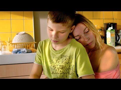 Xxx Mp4 A CHILDHOOD Trailer 2015 3gp Sex