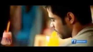 Bhool Bangla Song feat Kona    Bangladesh