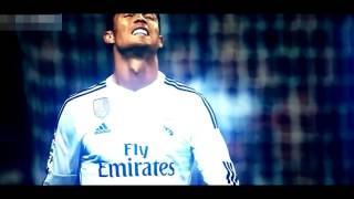 Cristiano Ronaldo - Once In A Lifetime