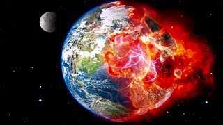 10 Times The World Almost Ended By Accident