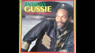 Anthony Gussie - Ca Moin Di Ou Fè/Aie Manman (1992)