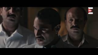 """مسلسل الجماعة 2 - النيابة تطلب التحقيق مع """"محمد بديع"""" مرشد جماعة الإخوان المسلمين"""