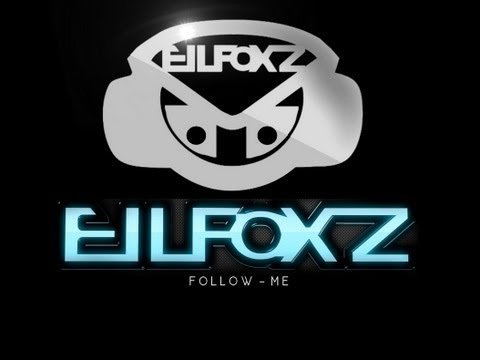 Top 10 Musicas Eletronicas RARIDADES DOWNLOAD . By EllFoxz