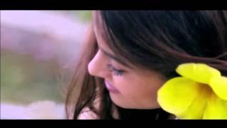 Soniye Full Song HD   Heartless Adhyayan Suman   Ariana Ayam 1080p