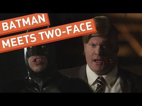 Xxx Mp4 Batman Meets Two Face 3gp Sex