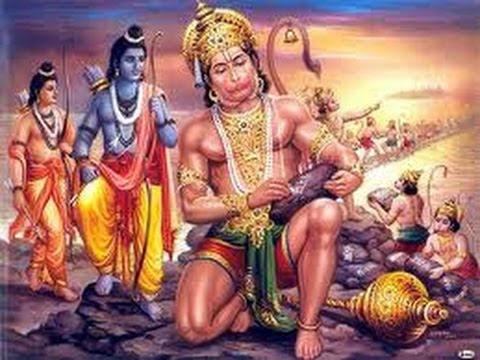 Xxx Mp4 Kissa Ravan Ki Navi Me Amrit Kaha Se Aya Saheb Singh Gurjjar Ram Dhan Gurjjar 3gp Sex