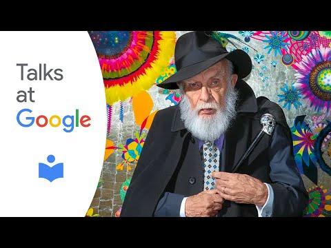 Xxx Mp4 James Randi Quot The Amazing Randi Quot Talks At Google 3gp Sex