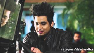 Changa Time att A Kay Official Full Song Brand New Punjabi Songs 2016