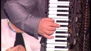 Borko Radivojevic - Seva - GK - (TV Grand 24.12.2014)