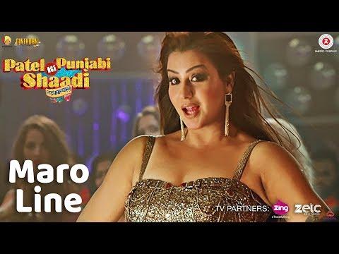 Xxx Mp4 Maro Line Neha Kakkar Patel Ki Punjabi Shaddi Shilpa Shinde Item Song Angoori Bhabhi 3gp Sex