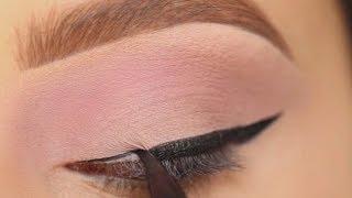 Eyeliner Tutorials & Looks 2018 😱 10 Best Eyeliner Tutorials Compilation