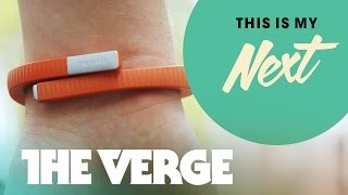The best fitness tracker you can buy - This Is My Next