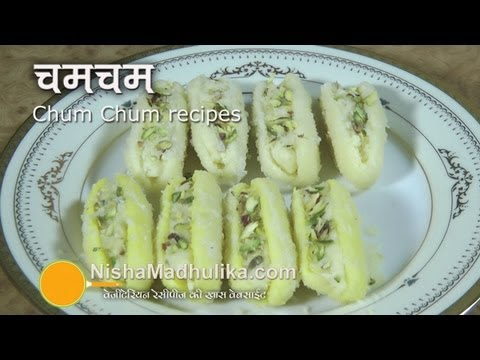 Xxx Mp4 Chum Chum Recipe Video Bengali Cham Cham Recipe 3gp Sex
