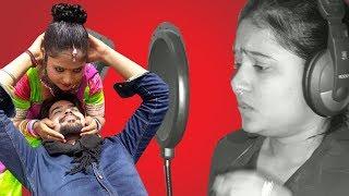 Rani Rangili का दर्द भरा गीत 2017 !धोकलियो love song ! Rani Rangili Marwari Blockbaster Fullhd Video
