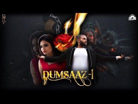 Xxx Mp4 BOLEAANA DUMSAAZ1Shuruwaat Sae Shuruwaat DumSaaz Ki Kahaani OFFICIAL VIDEO MAGESTICK RECORDS 3gp Sex