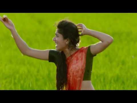 Xxx Mp4 Sai Pallavi Hot New 3gp Sex