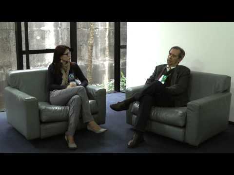 Xxx Mp4 Entrevista Com O Profº Drº Clodoaldo Bueno PPGRI San Tiago Dantas UNESP 3gp Sex