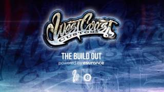West Coast Customs 211 Raise the Roof