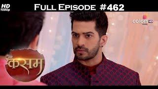 Kasam - 27th December 2017 - कसम - Full Episode
