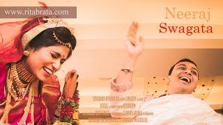 Swagata & Neeraj