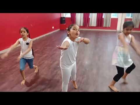 Xxx Mp4 Nawabzade High Rated Gabru Aryan S Dance Factory Punjab Kids Batch 3gp Sex