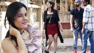 HOW TO IMPRESS HOT GIRLS WITH STYLE | So Effin Cray