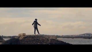 01 Chamali - LHOGRA - VIDIO CLIP EXTRES 01 DE ALBOM {9ALAM AMALE} mr cerzy 2016 muslim 2016