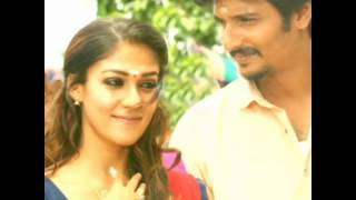 thirunaal songs,thirunaal teaser,thirunaal movie video songs,thirunal movie stills  kalanjian