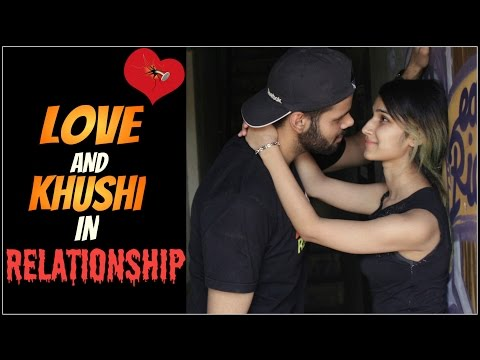 Xxx Mp4 If Love And Khushi Were Dating In Real Life 3gp Sex