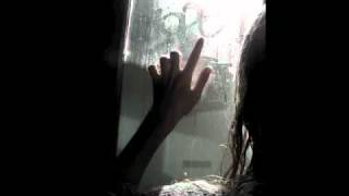 Paul Oakenfold ft.Ryan Tedder - Not Over (Robert Vadneys 3am Goodbye Mix).flv