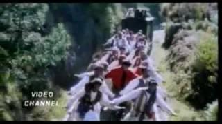 YouTube - Chal Chayyan Chayyan.flv.flv