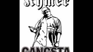 Khmer Gangsta