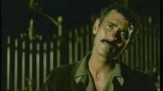 Zeyno   Türk Filmi