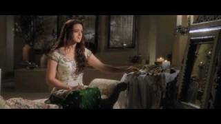Jaanam Dekh Lo Milt Gayi (720P) *HD* - Veer Zaara (2004) - DVD - Music Video - Full Song