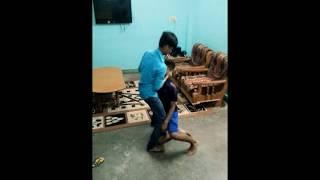 Behosh krne ka trika.... (must watch)