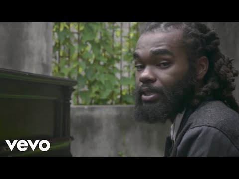 Dre Island - We Pray ft. Popcaan (Official Video) Video Clip
