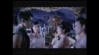 Shamrock - Haplos (Official Music Video)