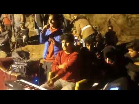 Xxx Mp4 Ranveer Negi Live Musician Md Surya Negi At Sangla 3gp Sex