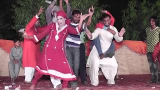 DEPALPUR ARTS COUNCIL LEY LAYE KUNJIYAN BY NOOR HASSAN AND RASHEED QALANDRI