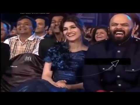 Salman khan joke Karan Johar ,Shahid Kapoor And Salman Khan Best Funny Hosting In Awards Show