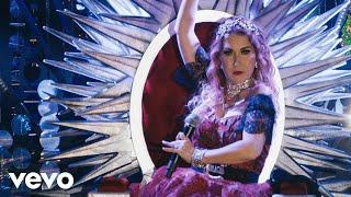 Alicia Villarreal - Insensible A Tí
