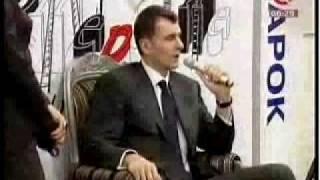 prohorov-seksualnaya-orientatsiya-kompromat