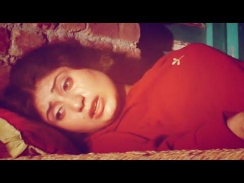 Xxx Mp4 Nadia Gul Yar Kho Laro Da Bal Cha Sho 3gp Sex