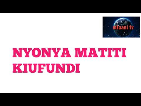 Xxx Mp4 Ukiyanyonya Hivi Matiti Mwanamke Lazima Akojoe 3gp Sex