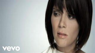 Kany García - Para Volver a Amar